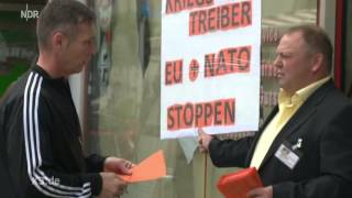 NNN: Europawahl