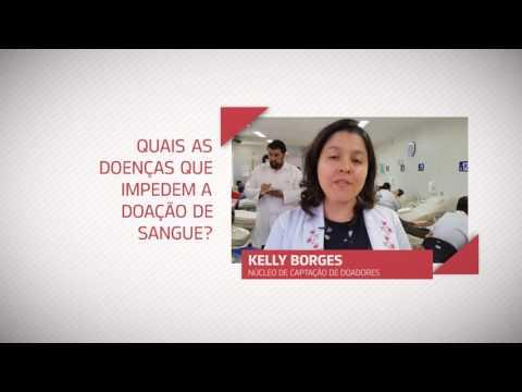 Diagnóstico diferencial da doença hipertensiva com