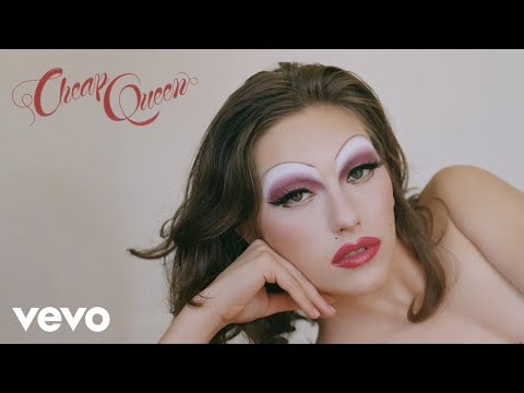 King Princess If You Think It's Love