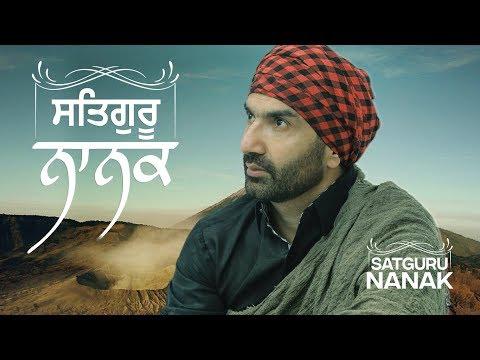 Download Satguru Nanak: Preet Harpal (Full Song) Jaymeet | Latest Punjabi Songs 2018 HD Mp4 3GP Video and MP3