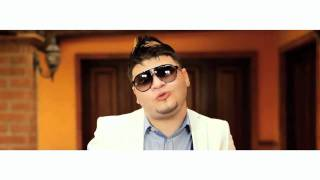 Farruko - Hola Beba (Official Video) (Original HD)