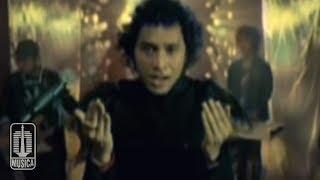NIDJI - Dosakah Aku (Official Music Video)