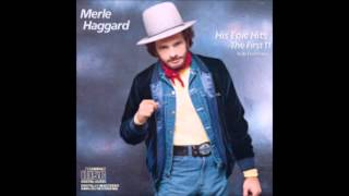 Someday When Things Are Good - Merle Haggard