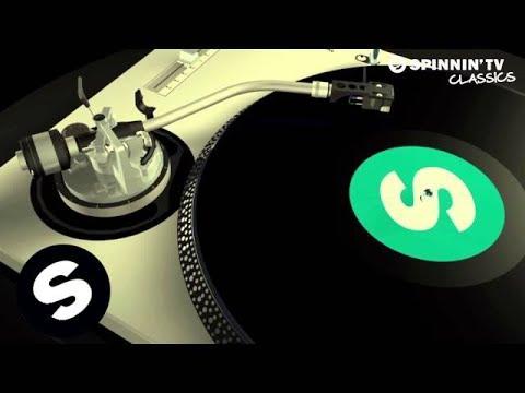 Artificialz - Boogie Bounce (JoeySuki & Apster Remix)