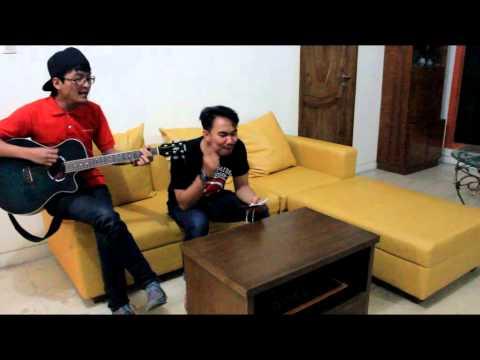 CNTC - Sekilas Kisah Lama (Preview Song)
