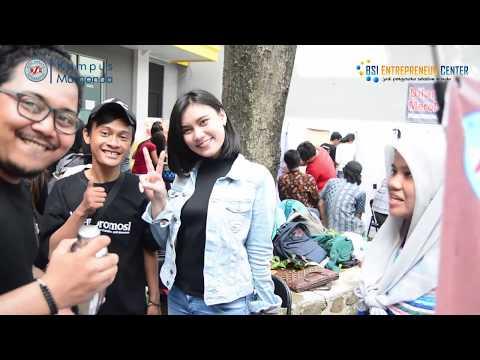 mp4 Entrepreneur Fair Bsi, download Entrepreneur Fair Bsi video klip Entrepreneur Fair Bsi