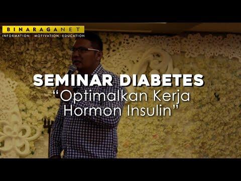 Kinder mit Insulinpumpen