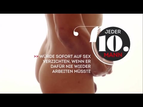 DOWNLOAD Sex und Sabaki