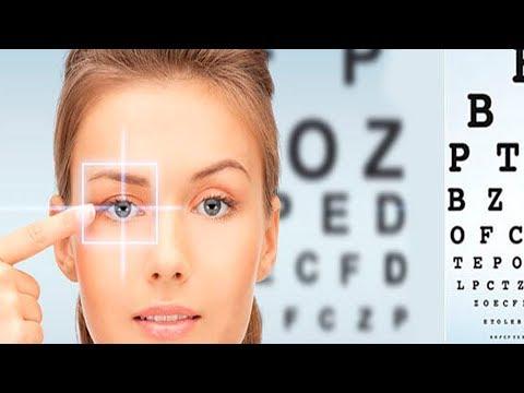 Астигматизм глаз хирургическое лечение