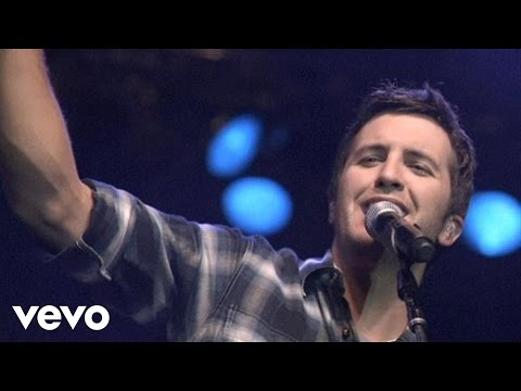 Rain is a Good Thing (2009) (Song) by Luke Bryan