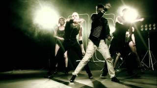 AUTOGRAPH (Official HD) Tonanni & Mateus Carrieri - feat. Fever Dancers & Angela Robbins