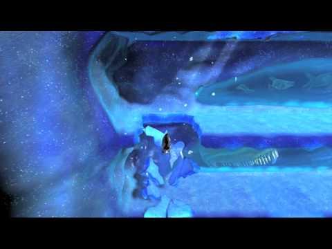Видео № 0 из игры Ледниковый Период 4: Континентальный дрейф. Арктические Игры [3DS]