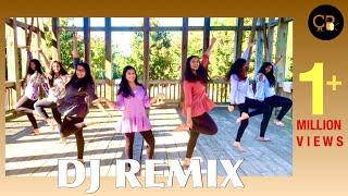 DJ Remix Telugu
