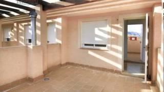 preview picture of video 'Venta Bungalow en Catral 52000 eur en Catral,  52000 eur'