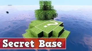 Wie Baut Man Ein Fliegendes Modernes Haus In Minecraft Minecraft - Minecraft haus unter wasser bauen