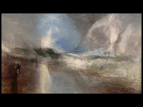 Elias Parish-Alvars - Concertino in D-minor for piano & harp (ca. 1840)