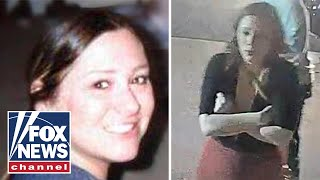 Police reveal new details in case of missing Kentucky mom