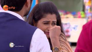Iniya Iru Malargal | இனிய இரு மலர்கள் | Zee Tamil Superhit Serial | Best Scene | Ep - 586 | ஜீ தமிழ்