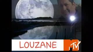LOUZANE / KLAM ENNASS / 2000 لوزان / كلام الناس