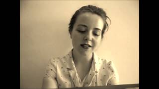 Dream a Little Dream of Me-Doris Day Cover