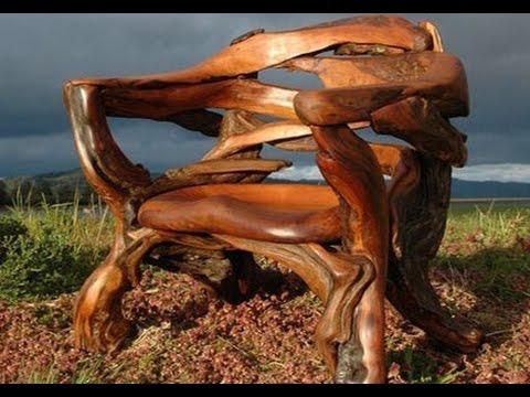 Gartenmöbel aus holz selber bauen. Gartenmöbel, Holz Garten Möbel.