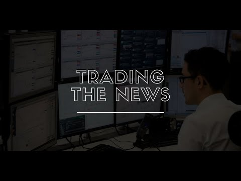 Short- term trading