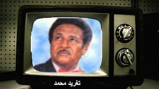 تحميل اغاني ابراهيم عوض _ انت بدر السما فى صفاك _ تغريد محمد MP3
