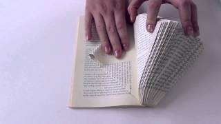 DIY - Book Art