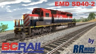 RRMods Trainz Simulator Add-On - Free video search site - Findclip Net