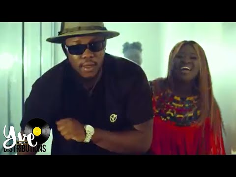 VIDEO: Sista Afia – Weather Ft. Medikal & Quamina MP