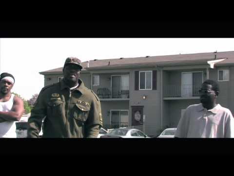 DJ New Money Feat. K-WiLL - Dope Man Clean