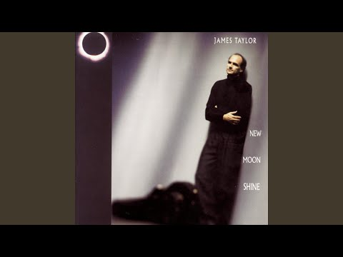 Shed a Little Light (1991) (Song) by James Taylor