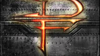 DragonForce - Wings of Liberty