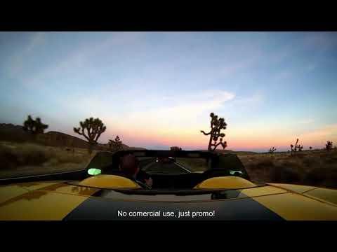 "Josh Homme - Cruel, Cruel World (ending song) ""Red Dead Redemption 2 OST"""