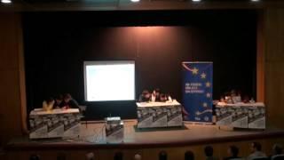Avrupa Birliği Bilgi Yarışması