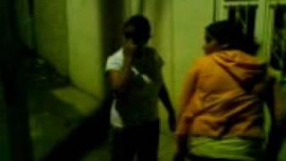 preview picture of video 'Loreto'
