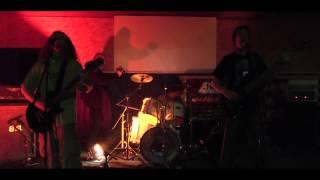 Video Sorted - Kingdom