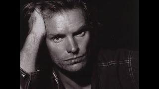Video Every breath you take (Sting cover) -- Tomáš Mouřenec @ Jan Somy