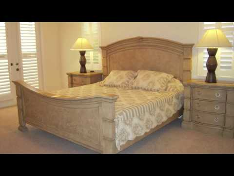 Cape Coral Florida waterfront vacation rental house: Villa CAPE FLORIDA