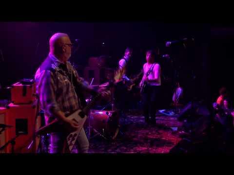 Eagles Of Death Metal - English Dream live Terminal 5, NYC 2012 [HD 1080p]