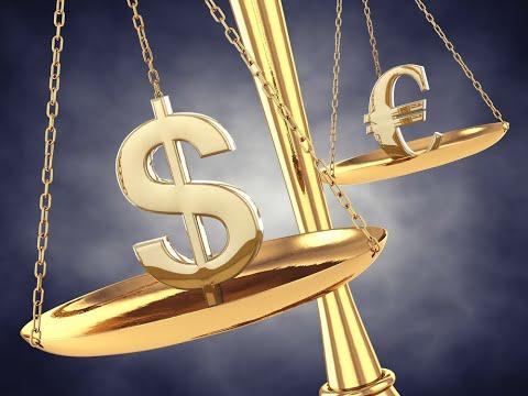 Riscuri la tranzacționarea opțiunilor