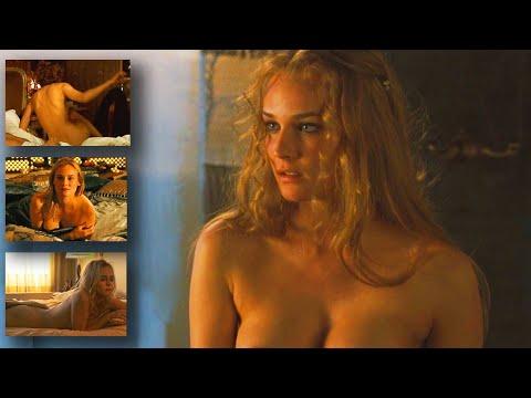 Sex-Fotos Mädchen Fersen
