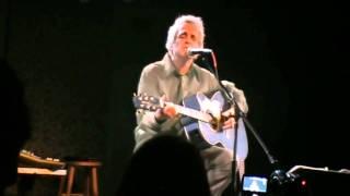 Glen Burtnik Sometimes Love Just Ain't Enough (Live)