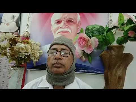 14/01/2019. Today murli hindi. आज की मुरली l BK AAJ KI MURLI.Brahma kumaris. BK Dr Surender Sharma (видео)