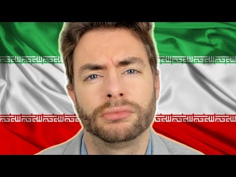 WORLD WAR CRINGE-Paul Joseph Watson