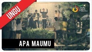 Download lagu Ungu Apa Sih Maumu Mp3