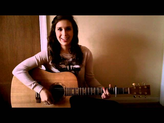 A Thousand Years Cover Christina Perri | Mp3DownloadOnline.com