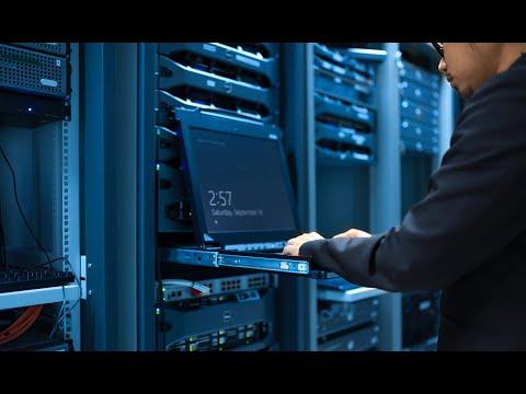 CSI Cybersecurity
