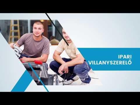 Munkalehetőség villanyszerelőknek Németországban - Vatera.hu Kép