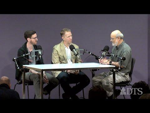 Faith and the Arts -